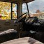 Kindervakantie in een Brandweerauto