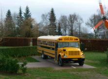 Schoolbus jan klaassen dromenland (2)