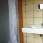 Jan Klaassen Dromenland toiletgebouw douche schoolbus
