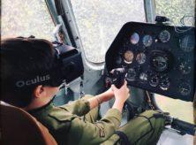 helikopter-dromenland-achter-het-stuur