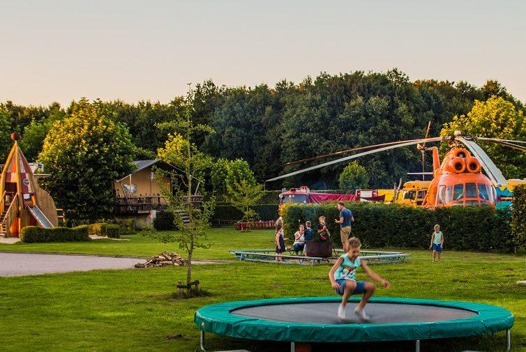 spelen-op-kindercamping-dromenland-overzicht-klein