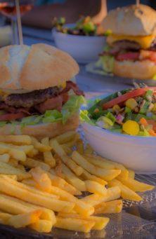 eten-diner-dromenland-klein