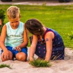 Kindercamping Gelderland