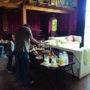 ontbijtbuffet-camping-dromenland-2