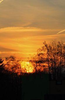 zonsopkomst-kasteel-klein