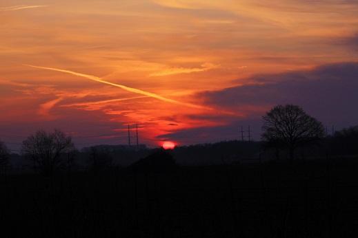 zonsopkomst-veld-klein